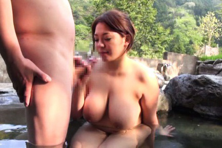 Japanese av model. Japanese AV Model with huge cans gulp penish and wants it doggy