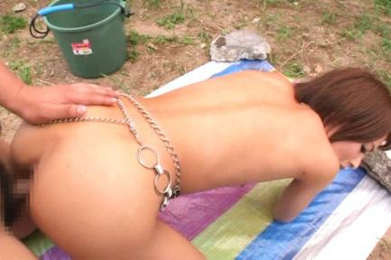 Yuuki natsume. Yuuki Natsume Asian with juicy titties rides cock